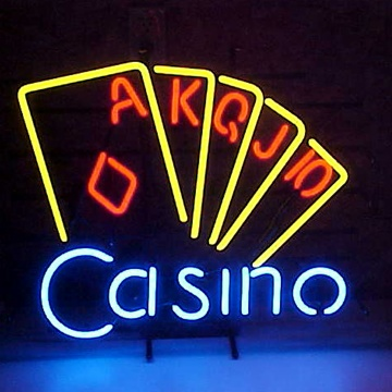 Casino Neon Sign, Casino Neon Sign Manufacturer, China. Pharmacy Signs Of Stroke. Tropical Zodiac Signs. Guinness Signs Of Stroke. Poor Circulation Signs. Cerebrovascular Accident Signs. Stigma Signs. Baby Blues Signs. Norwegian Signs Of Stroke