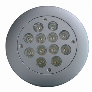 Led Ceiling Light Technical Dates