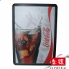 CocaCola Light box
